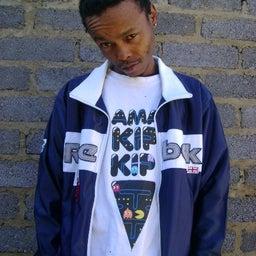 Kdash Fresh