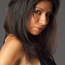 Melissa Valencia