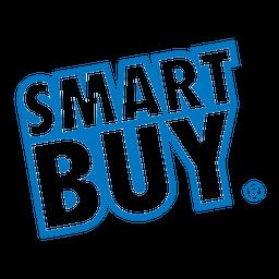 SmartBuy Ecuador