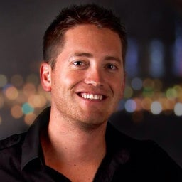 Kyle Thorsen