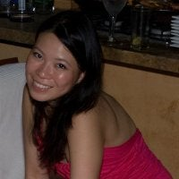 Corinna Lai