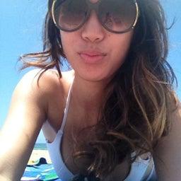 Stacey Chaqeungsoh