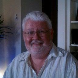Bill Creuziger