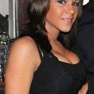 Alexis Taylor