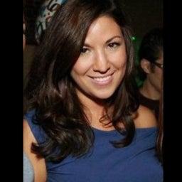 Cassidy Corella