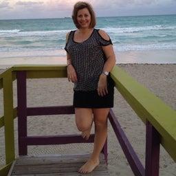 Janet Brooks-Nicholson