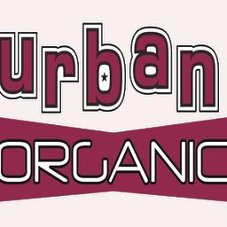 Urban Organic