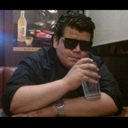 Raul Gutierrez