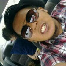 Saiful Naim