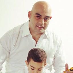 Gustavo Fiuza