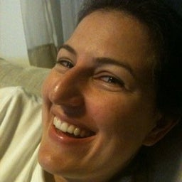 Fernanda Scaff