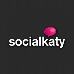 SocialKaty LLC