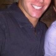 Tom DeMaio