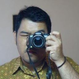 Arief Lukman