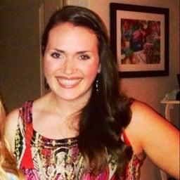 Kelsey Goddard