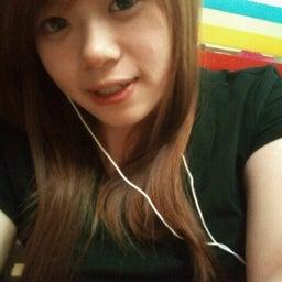 Kexin Lee