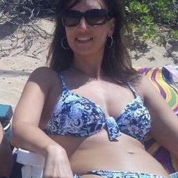 Lara Mays
