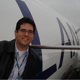 Marcelo Leone