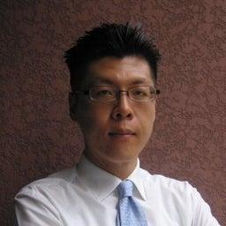 Trevor Seok