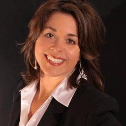 Angelica Blatt