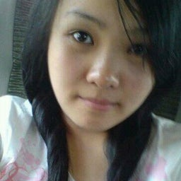 Mei Ling