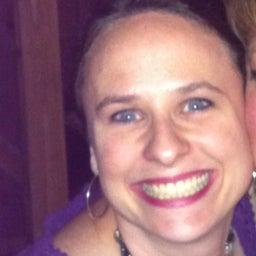 Nicole Dietz