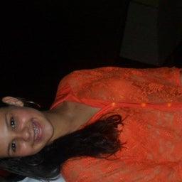 Naila Sousa