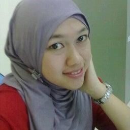 Sukma Ariani