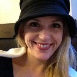 Lauren Rooney
