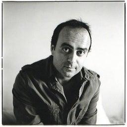 Aurelio López Pérez