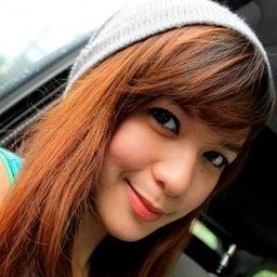 Katrina Reyes