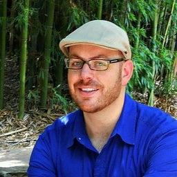 Ryan Halsey