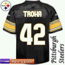 John Troha