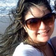 Larissa Calô