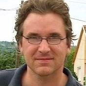 Péter Tóth