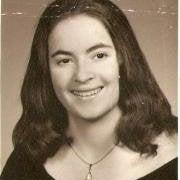 Cathy Frampus