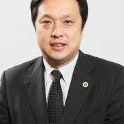 Shinji Hayashi