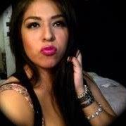 Mayra Yanez