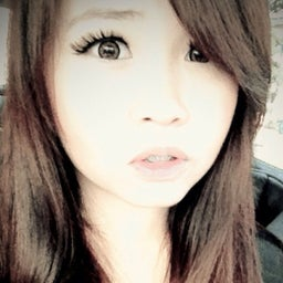 Angeline Adrianne