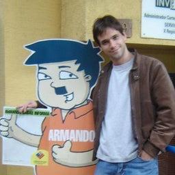 Alvaro leiva