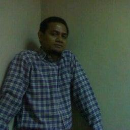Dedy Binthahir