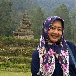 Tatit Prita Aryanti