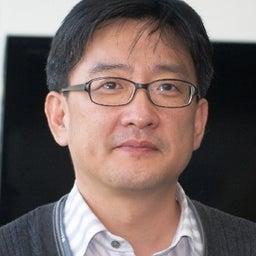 jin seog HONG