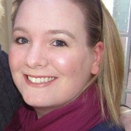 Kristy Banholzer