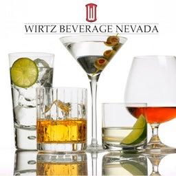 Wirtz Beverage Nevada