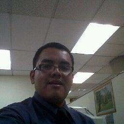 Dennys Campos