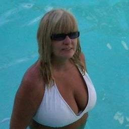 Cynthia Hise
