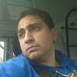 Felipe Zegers