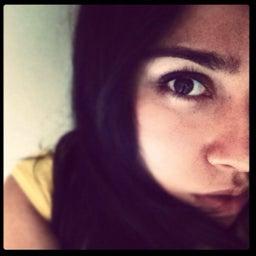 Lissa Silva