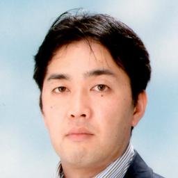 Takaaki Konno